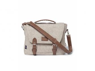 Přebalovací taška Moon Dove