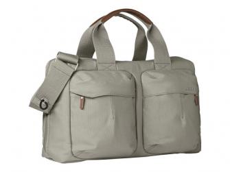 Uni2 Earth přebalovací taška | Elephant grey
