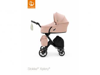 Xplory® Balance, Limitovaná edice Pink 3
