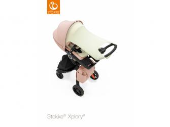 Xplory® Balance, Limitovaná edice Pink 2
