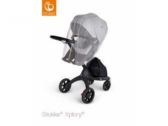 Moskytiéra Xplory®,Trailz™,Scoot™, Beat™ 2