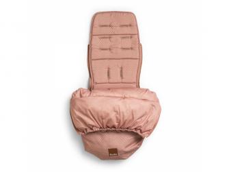 Fusak 2v1 Pink Nouveau 2
