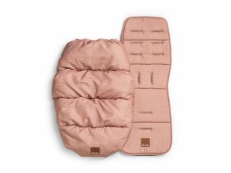 Fusak 2v1 Pink Nouveau 3