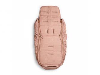 Fusak 2v1 Pink Nouveau 4