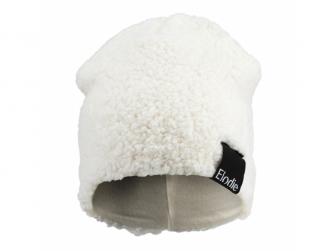Zimní bavlněná čepice Shearling 3-100y