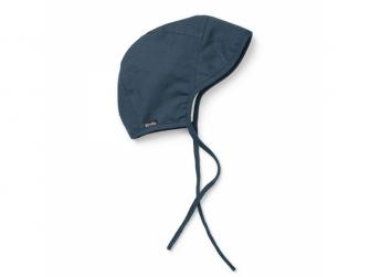 Čepeček pro miminka Juniper Blue 0-3m 2