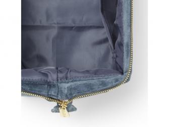 Příruční taška Zipn´ Go Tender Blue 2