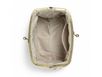 Příruční taška Zipn´ Go Meadow Blossom 2