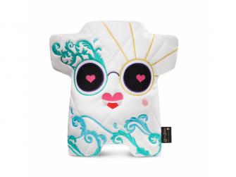 Monster Toy Wanders Love Guru 2020