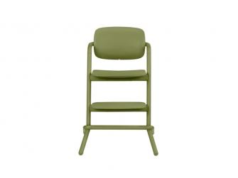 LEMO židle Canary Yellow 2020 3