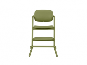 LEMO židle Twilight Blue 2020 2