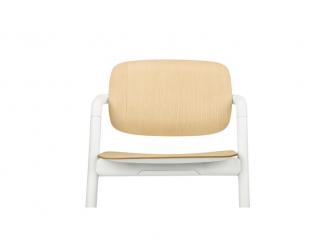 LEMO Wood židle Infinity Black 2020 5