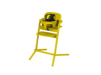 LEMO Baby Set Canary Yellow 2020 2