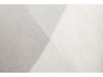 Pletená deka Beige 2