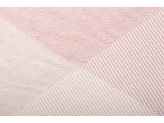 Pletená deka Pink 2