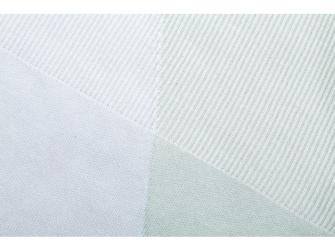 Pletená deka Mint 2