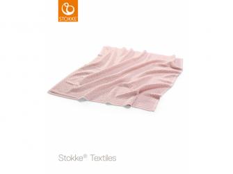 Merino deka Pink 2