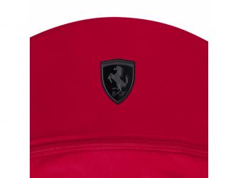 Balios S Ferrari Racing Red 2019 2