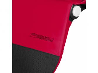 Balios S Ferrari Racing Red 2019 3