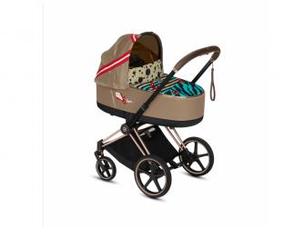Priam Lux Carry Cot KK 2020 5