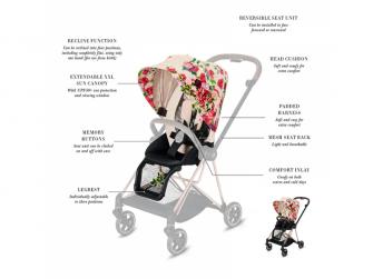 Mios Seat Pack Spring Light 2020 3