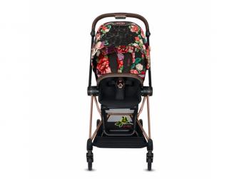 Mios Seat Pack Spring Dark 2020 6