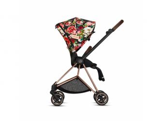 Mios Seat Pack Spring Dark 2020 9