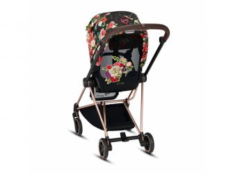 Mios Seat Pack Spring Dark 2020 10