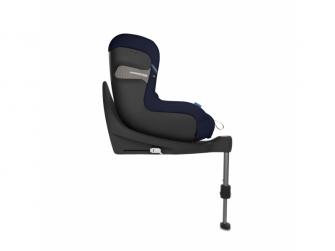 Sirona S i-Size Navy Blue 2020 5