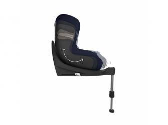 Sirona S i-Size Sens.River Blue 2020 6