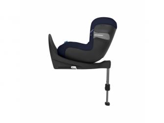 Sirona S i-Size Sens.River Blue 2020 9