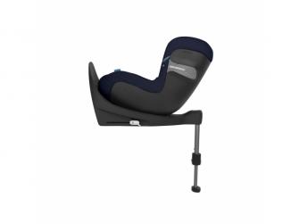 Sirona S i-Size Sens.Granite Black 2020 10
