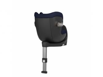 Sirona S i-Size Sens.Granite Black 2020 11