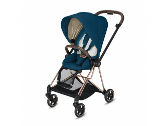 Mios Seat Pack Mountain Blue 2020 3