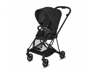 Mios Seat Pack Deep Black 2020 3