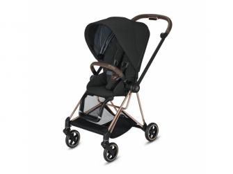 Mios Seat Pack Deep Black 2020 4