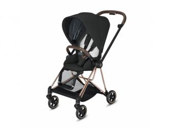 Mios Seat Pack Deep Black 2020 5