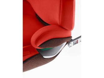 Solution Z i-Fix Plus Khaki Green 2020 3