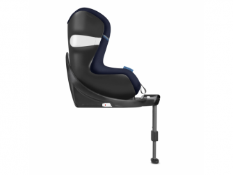 Sirona M2 i-Size Classic Beige 2020 6