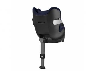 Sirona M2 i-Size Classic Beige 2020 7