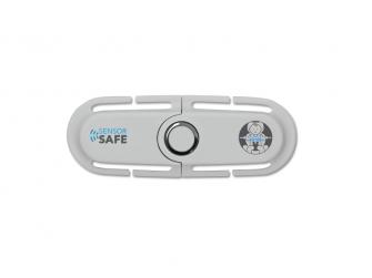 SensorSafe 4 v 1 Safety Kit sk. 0 2021