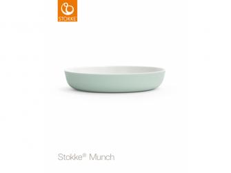 Set nádobí Munch Everyday - soft mint 4