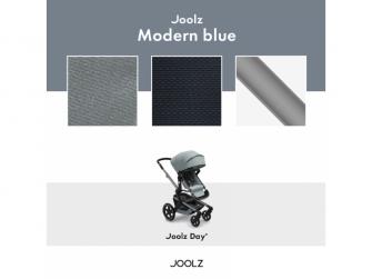 Day+ kompletní set | Modern blue 4