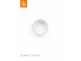 Miska a hrneček Munch - soft mint 7