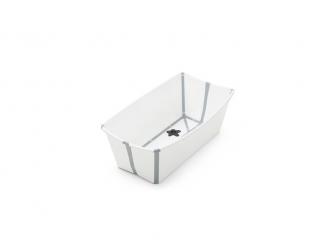 Skládací vanička Flexi Bath®, White