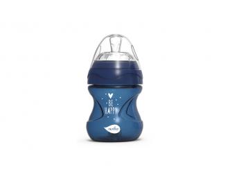 Lahvička Mimic Cool 150ml, Night blue