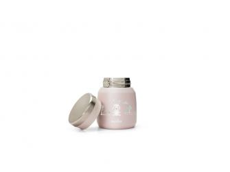 Termoska 300ml, Pink