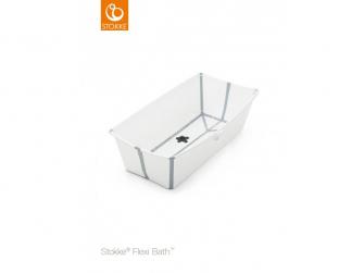 Skládací vanička Flexi Bath® X-Large, White