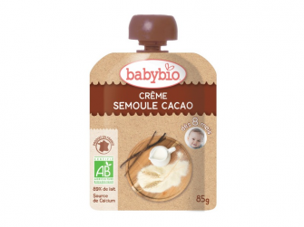 kapsička krém kakao krupička 4x85g 2