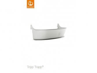 Úložný box na židličku Tripp Trapp® - White